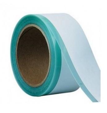 3M™ Маскирущая лента с пластиком 10мм, 10м