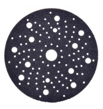 3M™ Multihole Подложка син. 10мм
