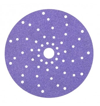 3M™ Cubitron™ круг 180+ 150мм  1x50