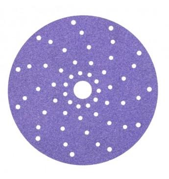 Cubitron круг 320+  150mm (50штук в упак)
