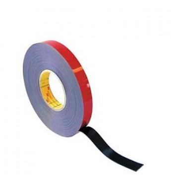 3M™ Скотч двусторон 6ммx40м (1.1мм) (2шт x 20м)
