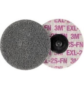 Диск Ролок med 75 mm