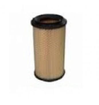 Фильтр компрессорн