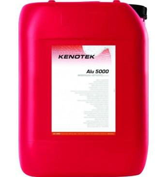 Очиститель KENOTEK ALU5000 20л