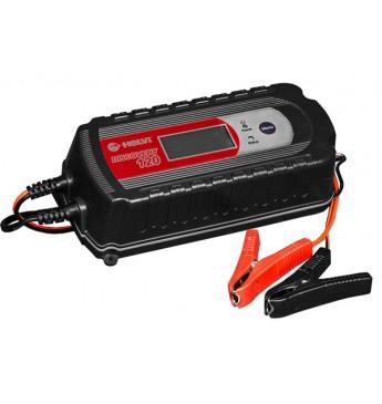 Пуско-зарядное устройство Discovery 120
