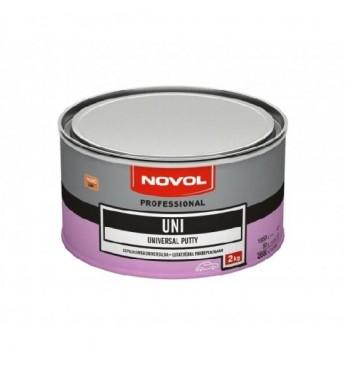 Универсальная шпатлевка UNI 2,0 кг