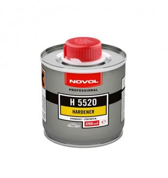 Отвердитель для грунта H5520 0.25л