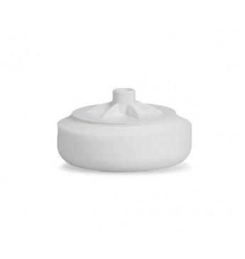 Круг полировальный белый
