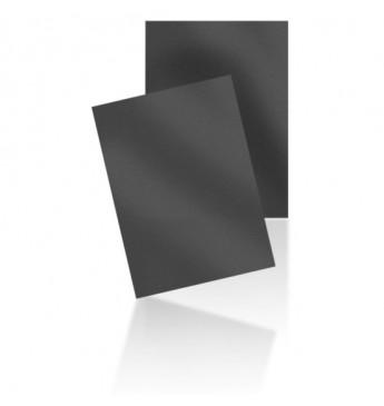 Бумага наждачная P600 230x280мм
