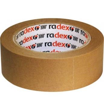 Masking tape 100C 19mm x 40m
