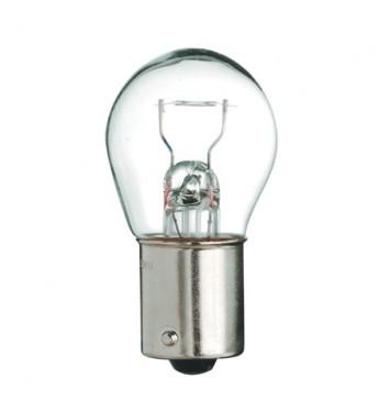 Лампа RING 12V 21w одноконтактная блистер 2шт