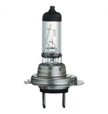 Лампа RING 12V 55w H7 блистер 1шт