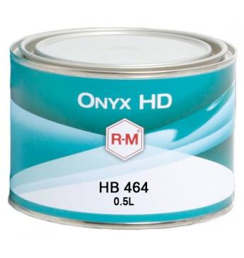 HB 464 0.5L ONYX
