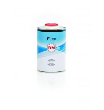 FLEX 1L