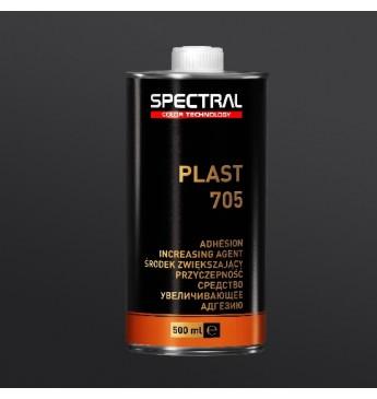 Грунт SPECTRAL PLAST 705 500мл