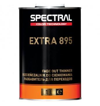 Средство для перех.п/лаку SPECTRAL EXTRA 895 1л
