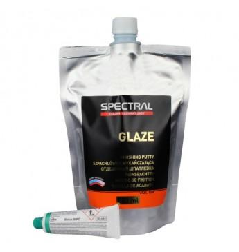 Шпатлевка SPECTRAL GLAZE 0,88л