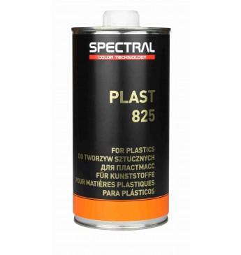 Добавка для грунта SPECTRAL PLAST 825 0.5л