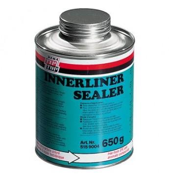 Внутристоронний уплотнит. INNERLINER SEALER 650г