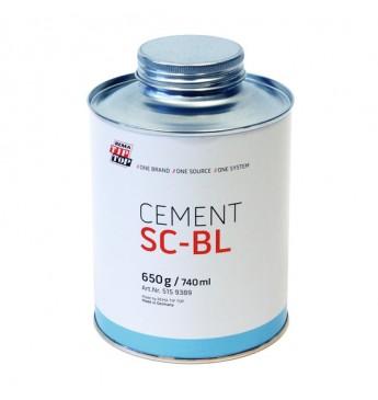 Спец цемент SPECIAL CEMENT BL 650г