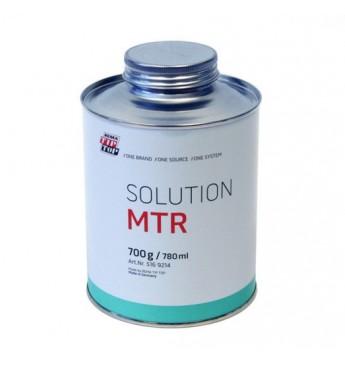 Жидкость для гор. Вулканизац. мTR 700г