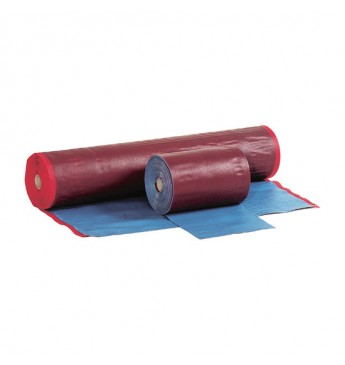 Сырая резина мTR 0,8мм/2,0кг (8000x250x0.8мм)