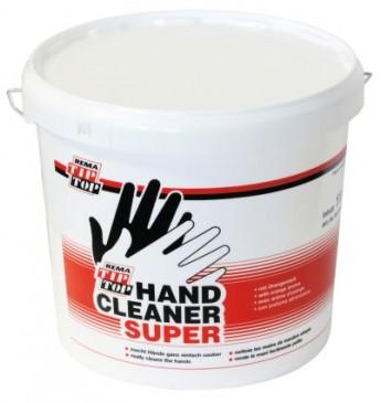 Паста для очистки рук TT-SUPER 11л