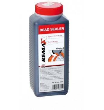Герметик для бескамерных шин BEAD SEALER REMAXX 1л