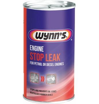 Герметик системы смазки WYNN'S® 325 мл